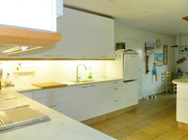 Sant Cugat-Eixample Atico Duplex-11