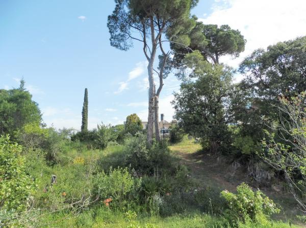 Sant Cugat-Valldoreix Terreno-11
