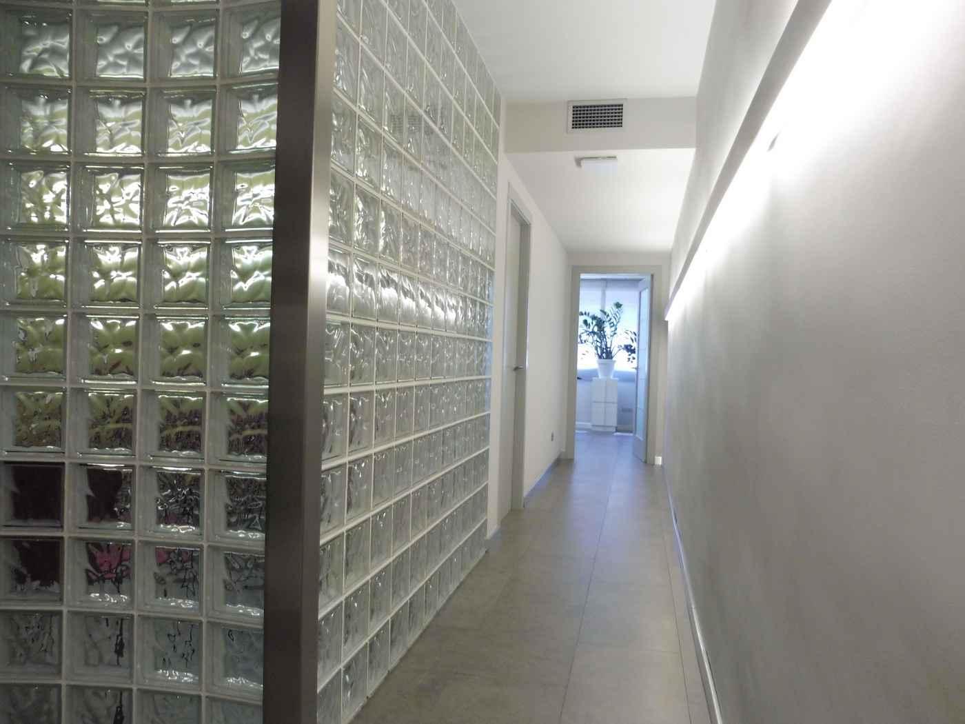 Sant Cugat-Centro Local-2