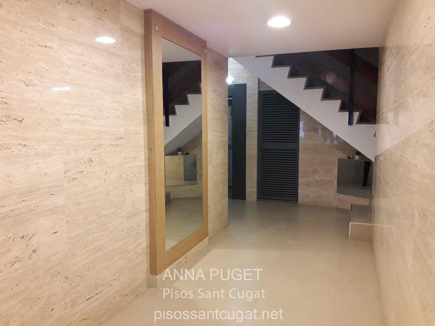 Barcelona Sants Piso-11