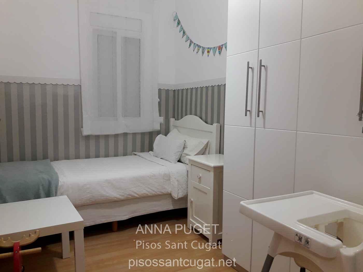 Barcelona Sants Piso-6