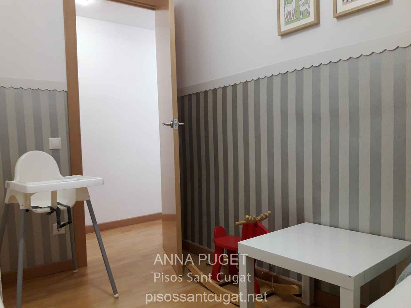 Barcelona Sants Piso-7