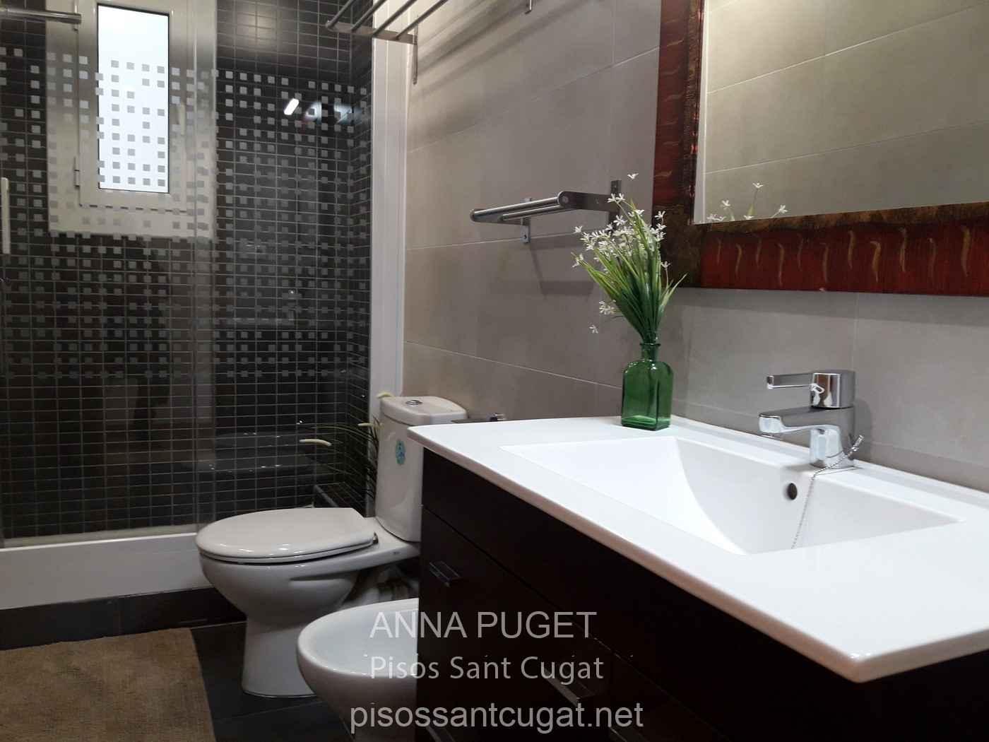 Barcelona Sants Piso-8