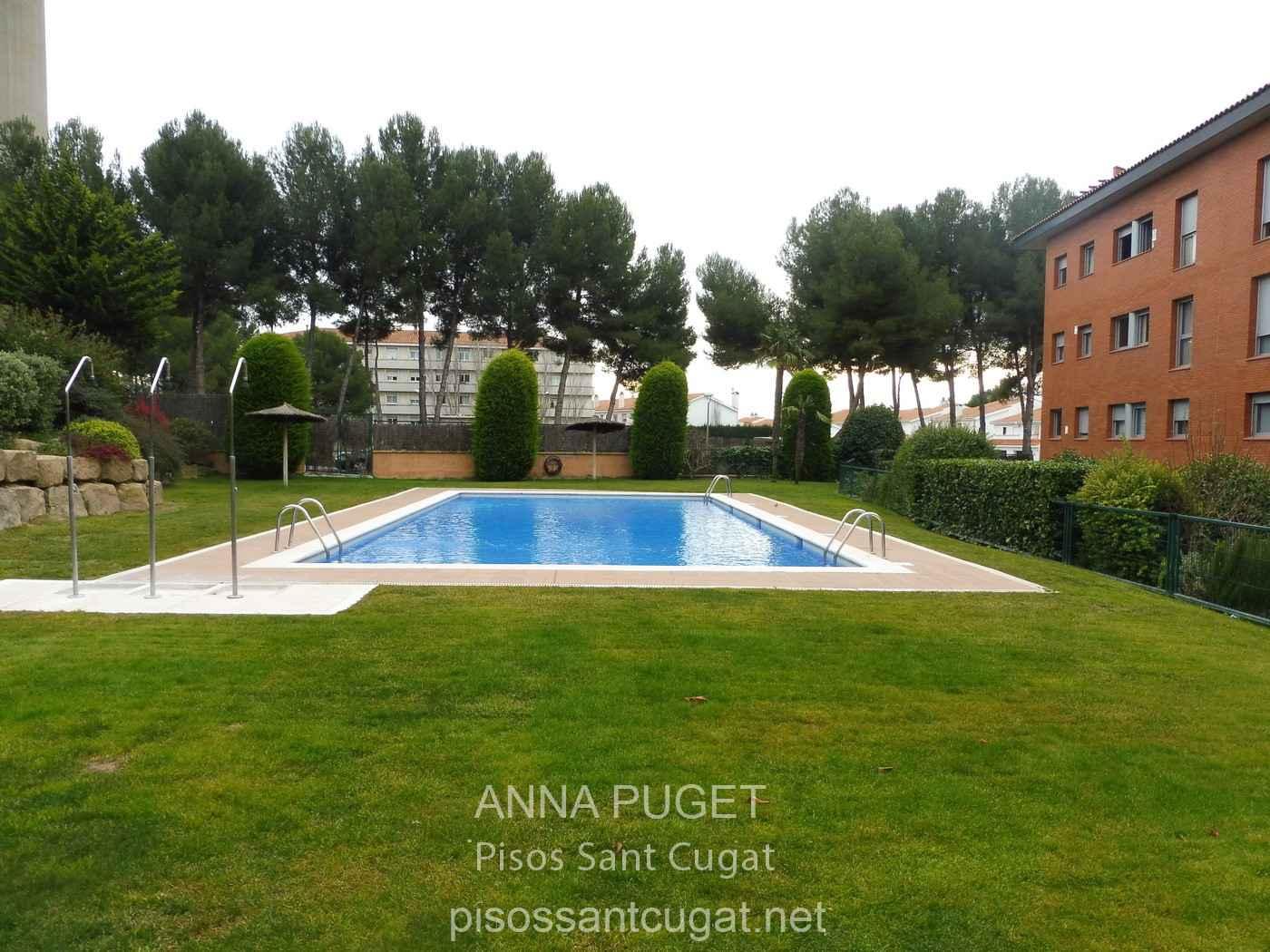 Sant Quirze del Vallès Piso-14