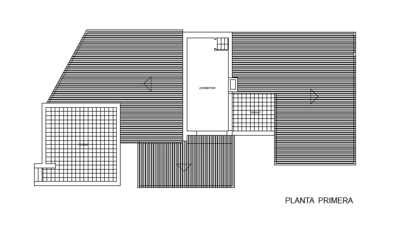 Sant Cugat-Valldoreix Torre-30