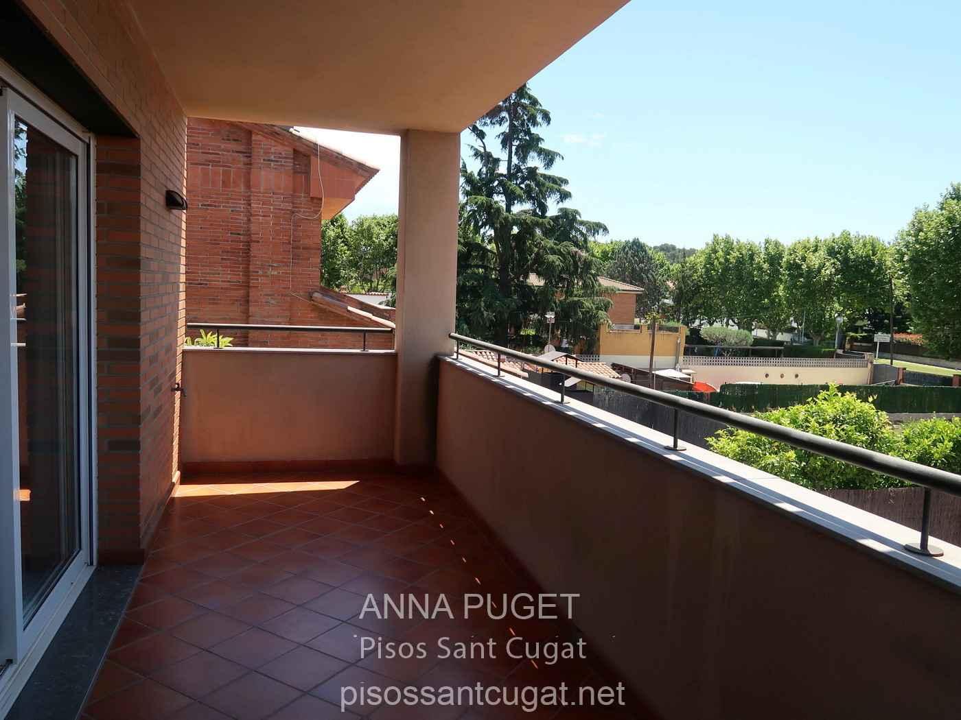 Sant Cugat-Mirasol Torre-14