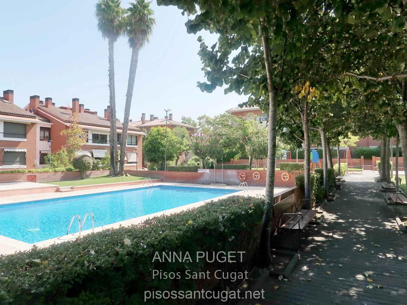 Sant Cugat-Eixample Planta Baja-21