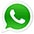 compartir whatsapp
